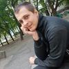 Сергей, 24, г.Северодонецк