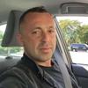 Roman, 39, г.Майами