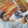 shahriarohee, 22, г.Дакка