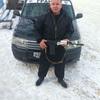 Денис, 29, г.Уссурийск