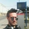 Adam, 24, г.Варшава