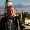 Александр, 29, г.Выборг