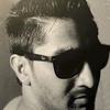rakshu, 28, г.Мангалор