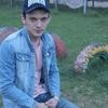 Виталя Горицкий, 24, г.Калуга