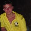 Александр, 24, г.Алчевск
