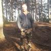 Ден, 33, г.Санкт-Петербург