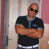 мик, 37, г.Мозырь