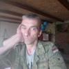 святослав, 41, г.Барышевка