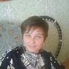 Евгения, 36, г.Февральск