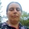 Евгения Никонова, 30, г.Лесозаводск