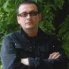Юрий, 38, г.Бердичев