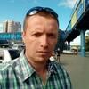 Иван, 42, г.Орел
