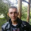 Валерий, 39, г.Москва