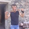 Мартин, 37, г.Алабино