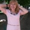 Evelina, 58, г.Bucarest