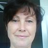 Фаина, 54, г.Ульяновск