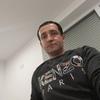 Василий, 37, г.Жары