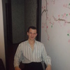 Тимур, 41, г.Чашники