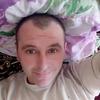 Николай, 35, г.Вознесенск