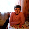 Вероника, 49, г.Тверь