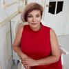 Elena, 51, г.Владивосток