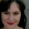 Ольга, 28, г.Киев