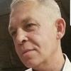 Николай, 51, г.Горишние Плавни