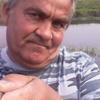 Валерий, 55, г.Новосибирск