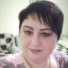 Майя, 49, г.Бердичев