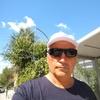 Михаил, 50, г.Бахчисарай