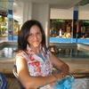 Анастасия, 33, г.Лагос