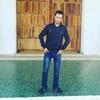 rachid skifati, 28, г.Рабат