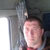 Pavel, 37, г.Магадан
