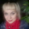Ольга, 36, г.Уссурийск