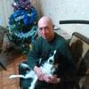 Николай, 56, г.Туапсе
