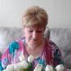 Светлана, 56, г.Томск
