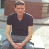 Дмитрий, 44, г.Rotterdam