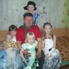 Вячеслав, 43, г.Старый Оскол
