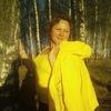 Татьяна, 46, г.Касимов
