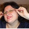 Светлана, 35, г.Курган