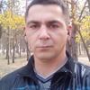 Сергей, 32, г.Лиски (Воронежская обл.)