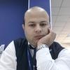 Emin, 36, г.Али-Байрамлы