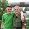 Сергей, 23, г.Балаково