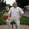 Виталий, 37, г.Кременчуг