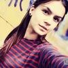 Алина, 20, г.Комсомольск
