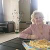 Нина, 65, г.Южный
