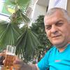 manuel, 42, г.Lilienfeld
