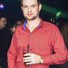 Богдан, 31, г.Белая Церковь