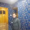 Михаил, 29, г.Киров (Кировская обл.)