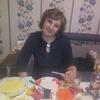 Лилия, 47, г.Енакиево